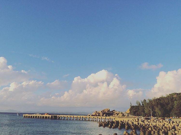 Du lịch Quy Nhơn và những cây cầu sống ảo đẹp nhất ở đây